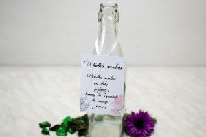 zawieszka-alkohol-wianki-roze