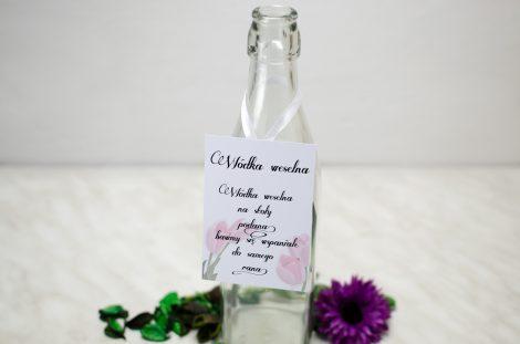 zawieszka-alkohol-wianki-tulipany
