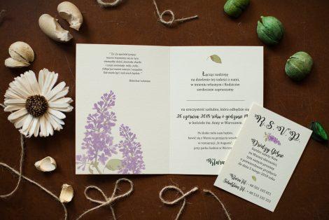 dodatkowa-karteczka-rustykalne-kwiaty-bzy