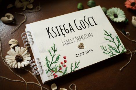 ksiega-gosci-boho-chic-delikatne-kwiaty-2