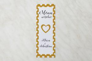 menu-zolte-serduszka