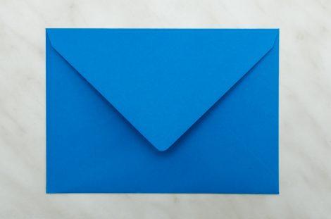 koperta-krzyzowa-c6-niebieska-10-szt-zaproszen-slubnych