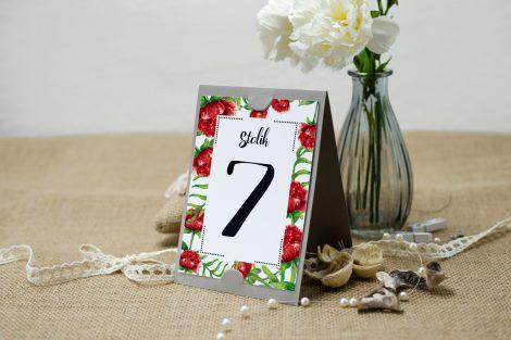 numer-stolika-szary-boho-natural-czerwone