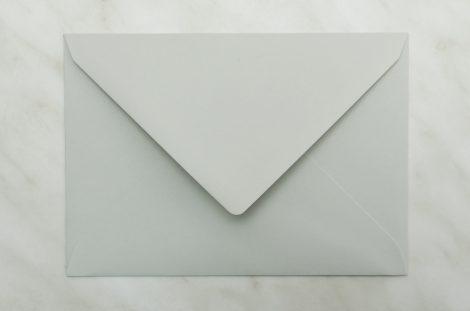 koperta-krzyzowa-c6-szara-10-szt-zaproszen-slubnych