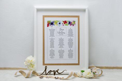 tablica-eco-boho-floral-kolorowe