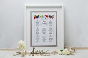 tablica-szara-boho-floral-kolorowe