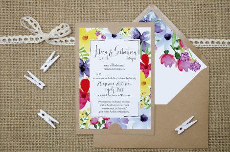 zaproszenie-slubne-eco-boho-floral-kolorowe
