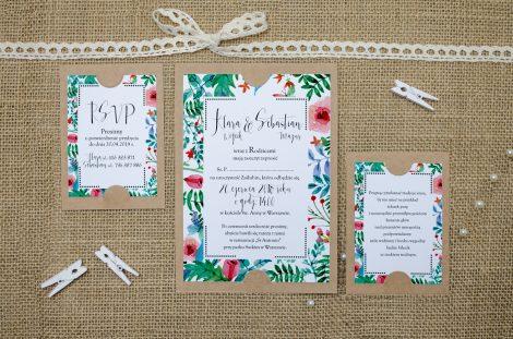 zaproszenie-slubne-eco-boho-floral-zielone