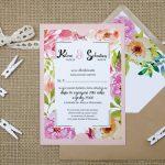 zaproszenie-róż-z-kopertą-4