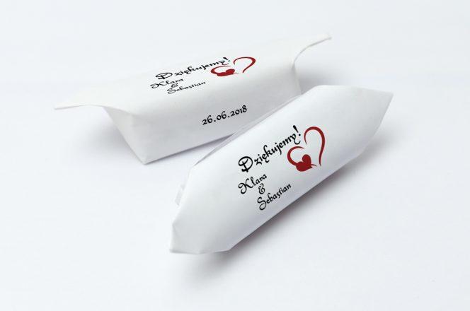 czarno-biale-serce-krowki-1kg