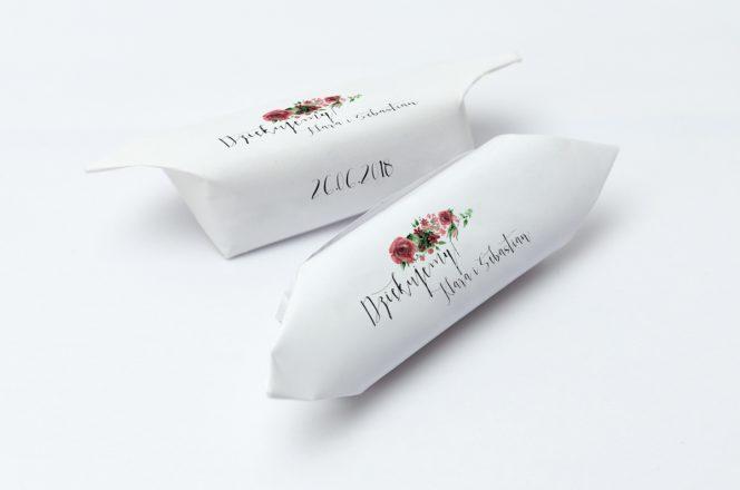 boho-romantyczne-roze-krowki-1kg