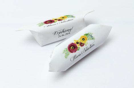 boho-polne-kwiaty-krowki-1kg