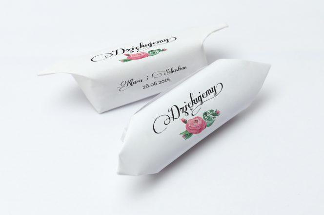 wianki-roze-krowki-1kg