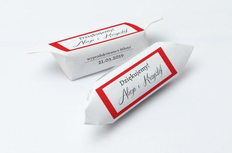 eleganckie-z-brylancikiem-czerwone-krowki-1kg
