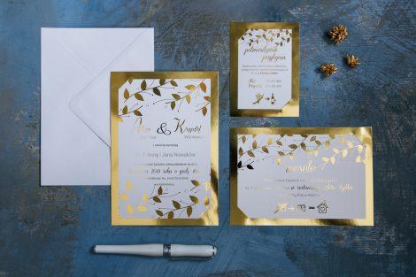 zlocona-dodatkowa-karteczka-glamour-listki