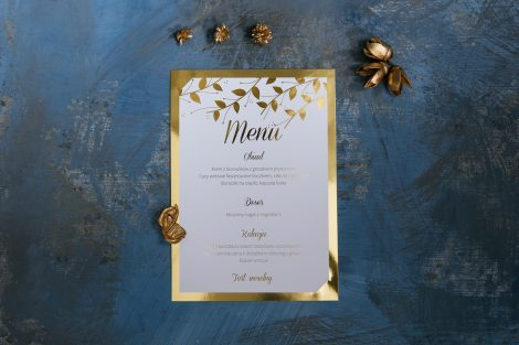 zlocone-menu-glamour-listki