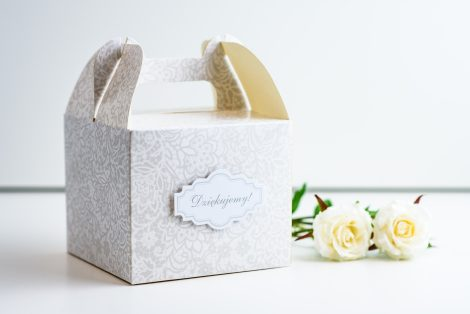 podziekowania-dla-gosci-weselnych-ozdobne-pudelko-na-ciasto-wzor-12