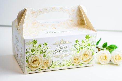 podziekowania-dla-gosci-weselnych-ozdobne-pudelko-na-ciasto-wzor-11