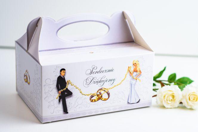 podziekowania-dla-gosci-weselnych-ozdobne-pudelko-na-ciasto-wzor-10
