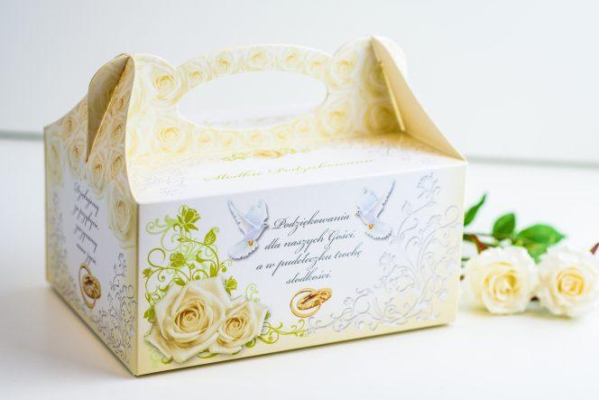 podziekowania-dla-gosci-weselnych-ozdobne-pudelko-na-ciasto-wzor-9