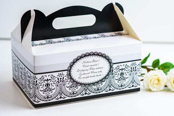 podziekowania-dla-gosci-weselnych-ozdobne-pudelko-na-ciasto-wzor-8