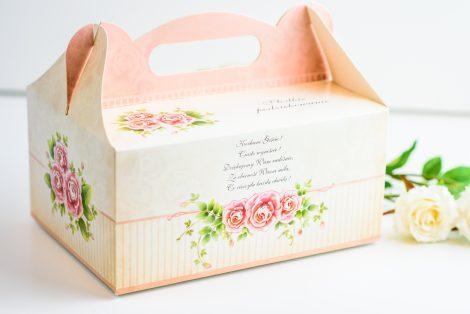 podziekowania-dla-gosci-weselnych-ozdobne-pudelko-na-ciasto-wzor-6
