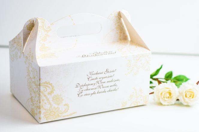 podziekowania-dla-gosci-weselnych-ozdobne-pudelko-na-ciasto-wzor-5