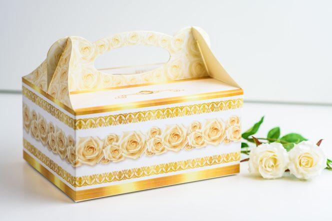 podziekowania-dla-gosci-weselnych-ozdobne-pudelko-na-ciasto-wzor-4