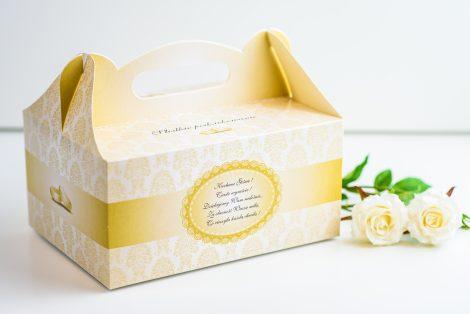 podziekowania-dla-gosci-weselnych-ozdobne-pudelko-na-ciasto-wzor-3