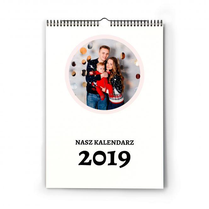 Kalendarz-1-okładka
