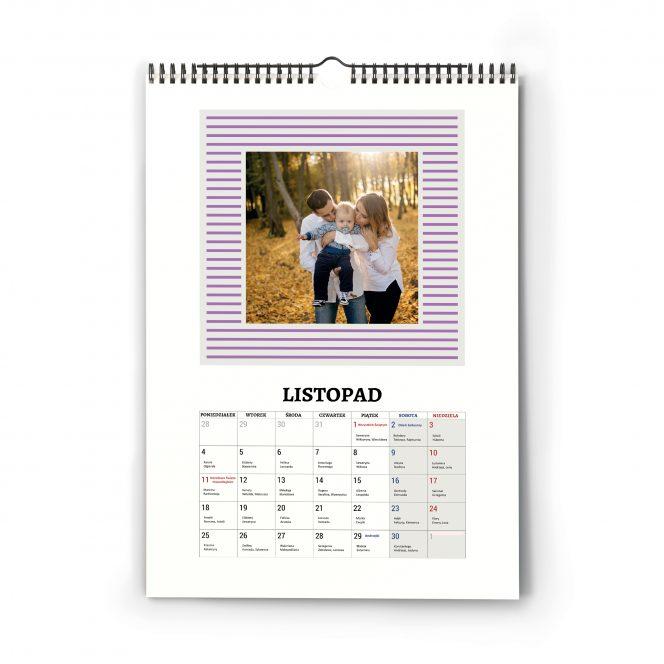 Kalendarz-2-B-miesiąc