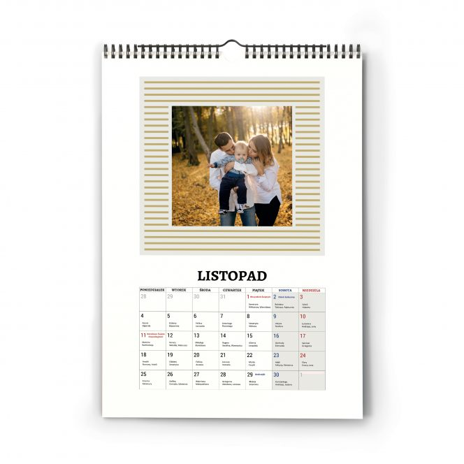 Kalendarz-2-miesiąc