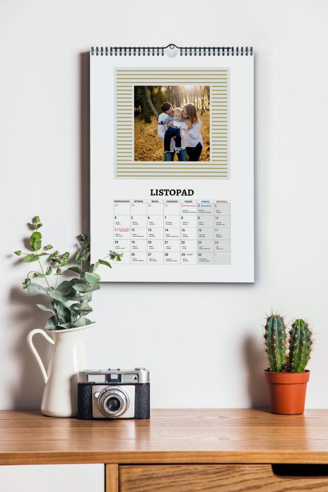 Kalendarz-2-wizualizacja2