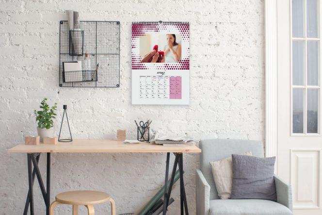 kalendarz-scienny-ze-zdjeciem-wzor-5-kwadraciki
