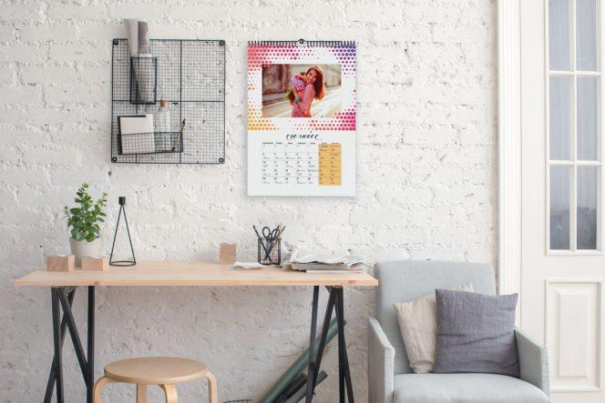 Kalendarz-3-wizualizacja