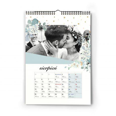 kalendarz-scienny-ze-zdjeciem-wzor-9-niebieskie-kwiaty