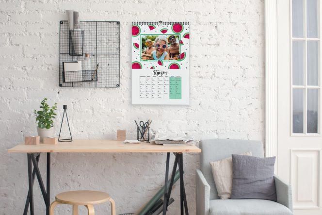 Kalendarz-6-wizualizacja