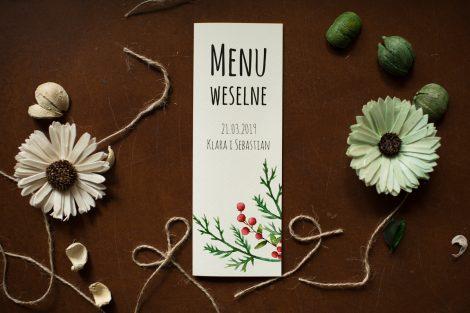menu-weselne-rustykalne-zimowe-jalowiec