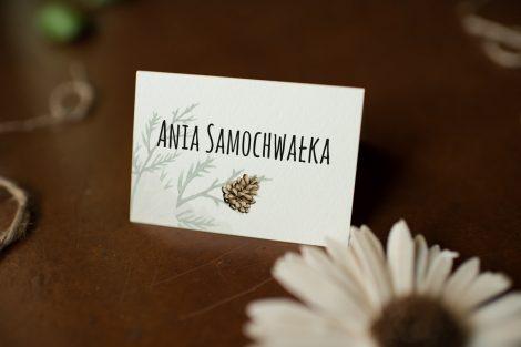 winietka-rustykalna-zimowa-roze-i-sukulenty