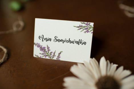 winietka-rustykalna-kwiaty-wrzosy