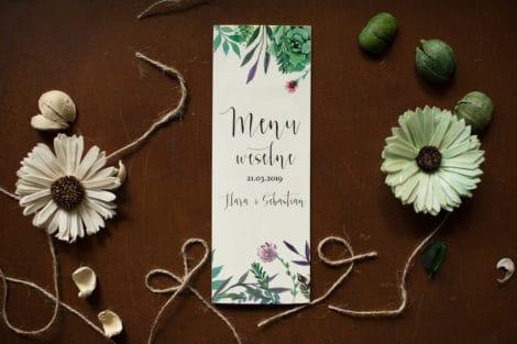 menu-weselne-rustykalne-wiosna-jesien-wzor-1