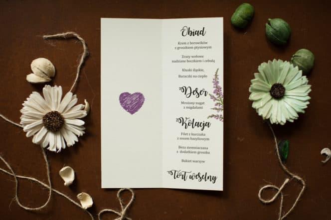 menu-weselne-rustykalne-kwiaty-wrzosy