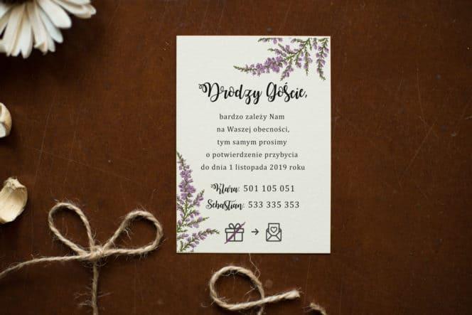 dodatkowa-karteczka-rustykalna-kwiaty-wrzosy
