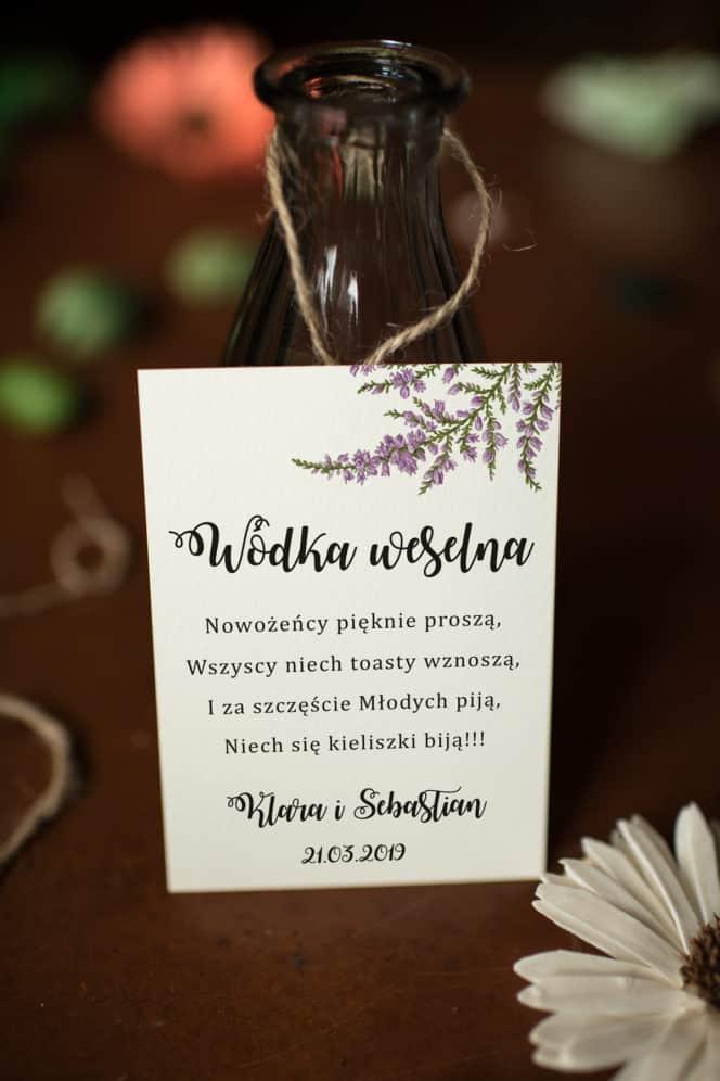 zawieszka-do-zaproszen-rustykalnych-kwiaty-wrzosy