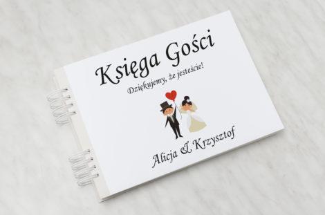 nietypowa-ksiega-gosci-z-humorem-wzor-2