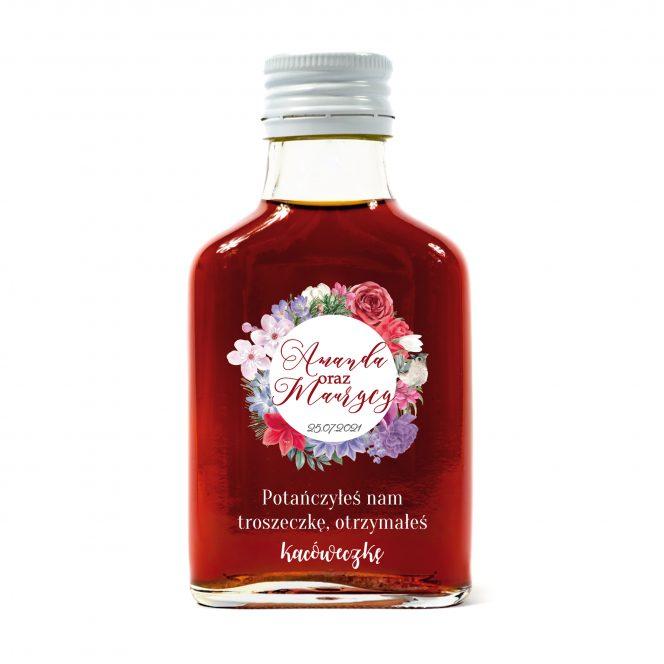 buteleczka-100-ml-kolorowe-kwiaty-wzor-10
