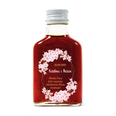 buteleczka-100-ml-kolorowe-kwiaty-wzor-14