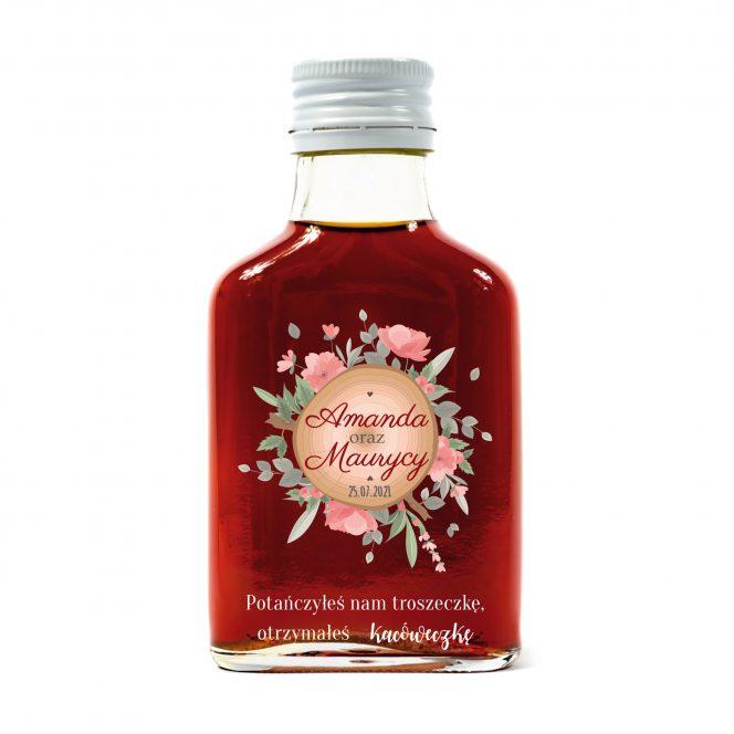 buteleczka-100-ml-kolorowe-kwiaty-wzor-15