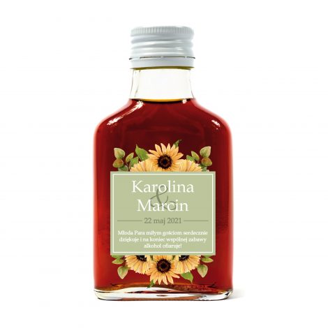 buteleczka-100-ml-kolorowe-kwiaty-wzor-2