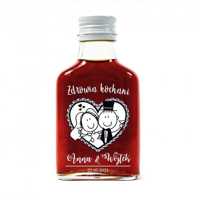 buteleczka-100-ml-postacie-wzor-3